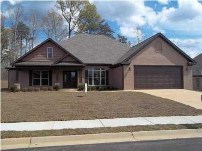 11693 Arbor Oaks Road - Forest Glen - Northport, AL 35475